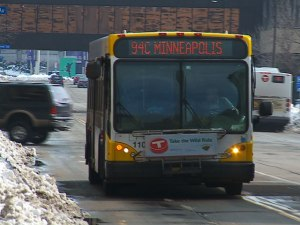 metro-transit-bus-winter
