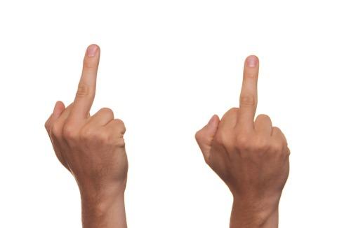 finger-422529_960_720