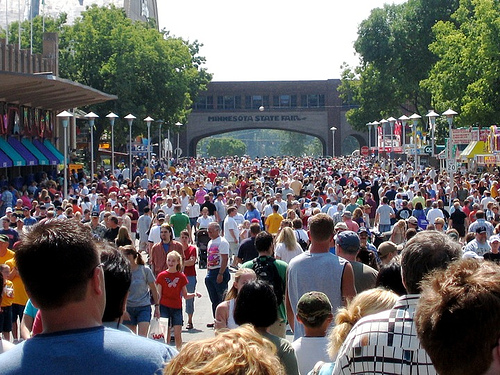 minnesota-state-fair