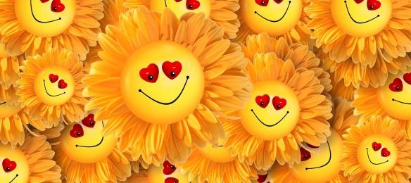 smiley-1709212_1280