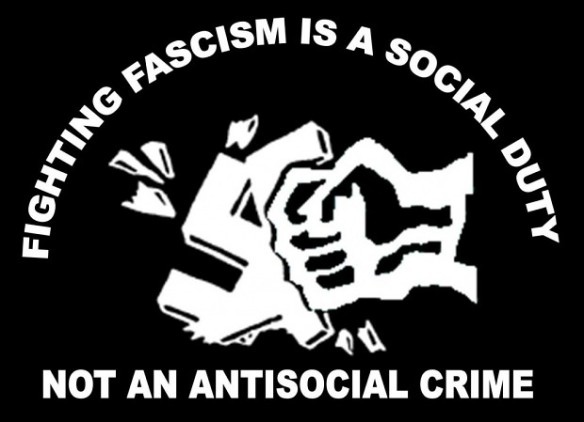 antifa-fist-2-1024x741