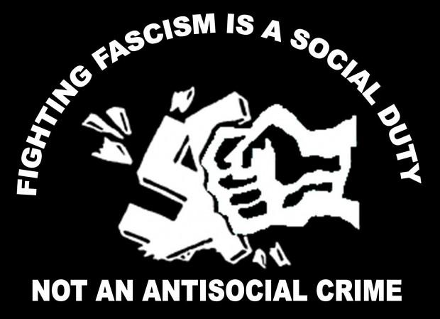 antifa-fist-2-1024x741