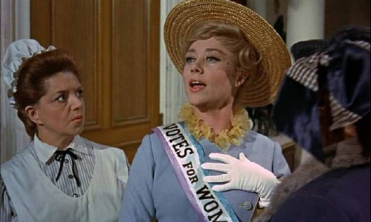 suffragettes-1600x0-c-default