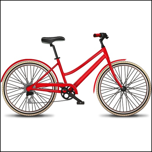 bicycle-icon-13949