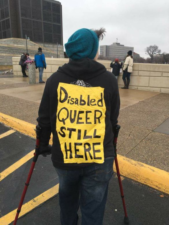 disabledqueer