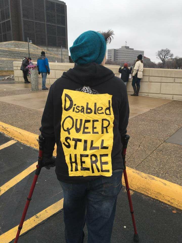 disabledqueer